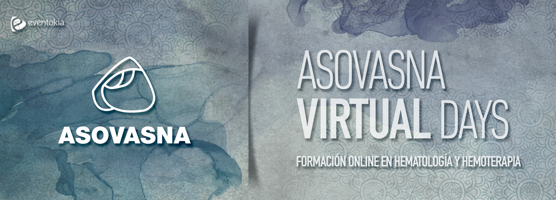 Asovasna Virtual Days